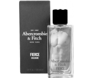ABERCROMBIE & FITCH FIERCE EDC 100 ML