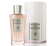 ACQUA DI PARMA NOBILE ROSA EDT 75 ML