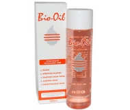 BIO OIL ACEITE REGENERADOR INTENSIVO 200 ML