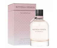 BOTTEGA VENETA EAU SENSUELLE WOMAN EDP 75 ML VP.