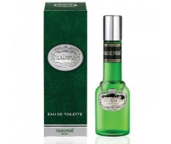 BRUT ORIGINAL FABERGÉ EDT 100ML
