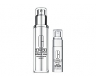 CLINIQUE SMART SERUM 50 ML + SMART SERUM EYE 15 ML SET REGALO