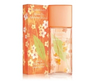 ELIZABETH ARDEN GREEN TEA NECTARINE EDT 100 ML