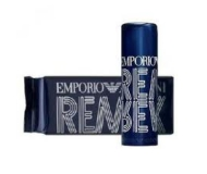 EMPORIO REMIX EL EDT 30 ML ULTIMAS UDS