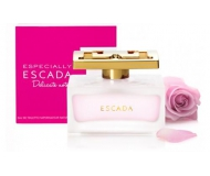 ESCADA ESPECIALLY DELICATE NOTES EDT 50 ML VP.