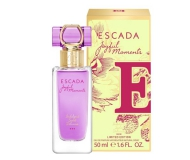 ESCADA JOYFUL MOMENTS EDP 30 ML EDICION LIMITADA