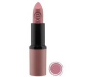 ESSENCE BARRA DE LABIOS LARGA DURACI�N NUDE 03 COME NATURALLY  3.8 G