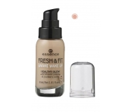 ESSENCE FRESH & FIT AWAKE MAKE UP 40 FRESH SUN BEIGE 30 ml
