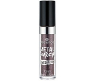 ESSENCE METAL SHOCK SOMBRA DE OJOS 03 GALAXY ROCKS