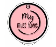 ESSENCE MY MUST HAVES BASE PARA LABIOS 01