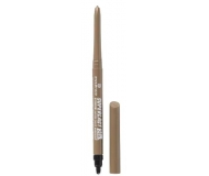 ESSENCE SUPERLAST PERFILADOR CEJAS 24H WATERFOOL 10 BLONDE
