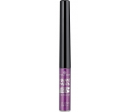 ESSENCE VIBRANT SHOCK GEL MASCARA PARA PÁRPADOS Y CEJAS 04 BE FUN & LILA 2.5ML