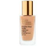 ESTEE LAUDER DOUBLE WEAR NUDE WATER FRESH MAKEUP SAND  30ML