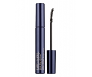 ESTEE LAUDER LITTLE BLACK PRIMER MASCARA ALARGADORA FORTALECEDORA PESTAÑAS 6 ML