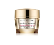 ESTEE LAUDER REVITALIZING SUPREME+ GLOBAL ANTI AGE CREMA 75 ML EDICION LIMITADA