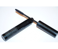 ESTEE LAUDER SUMPTUOUS KNOCKOUT MASCARA BLACK 6 ML