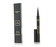 GUERLAIN L'ART DU TRAIT EYELINER 01 ULTRA BLACK