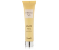 GUERLAIN RADIANCE IN A FLASH 15 ML