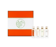 HERMES MINIATURAS 7.5 ML X 4 SET REGALO