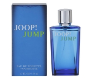 JOOP JUMP EDT 50 ML