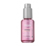 L'OREAL LUMINO CONTRAST SERUM 50 ML