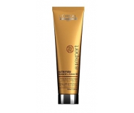 L'OREAL NUTRIFIER BRUSHING CREAM 150 ML