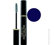MAX FACTOR 2000 CALORIE DRAMATIC VOLUME NAVY 9 ML