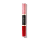 MAX FACTOR LIPFINITY COLOUR&GLOSS 570 GLEAMING CORAL
