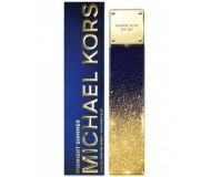 MICHAEL KORS MIDNIGHT SHIMMER EDP 100 ML