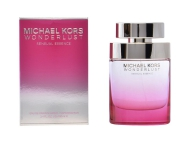 MICHAEL KORS WONDERLUST SENSUAL ESSENCE EDP 100ML