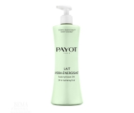 PAYOT LAIT HYDRA-ENERGISANT 400 ML