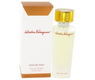 SALVATORE FERRAGAMO TUSCAN SOUL EDT 75 ML