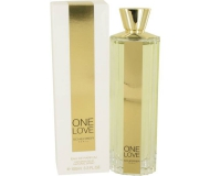 JEAN LOUIS SCHERRER ONE LOVE EDP 100 ML