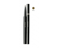 SENSAI EYEBROW PENCIL EB02