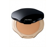 SHISEIDO SHEER PERFECT COMPACT FOUNDATION SPF 15 B40 NATURAL FAIR BEIGE