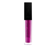SLEEK LABIAL MATTE ME FANDANGO PURPLE 6 ML