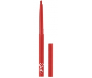 SLEEK TWIST UP EYELINER PENCIL -SUGARED APPLE