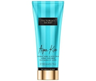 VICTORIA'S SECRET FANTASIES AQUA KISS HAND AND BODY CREAM 200ML